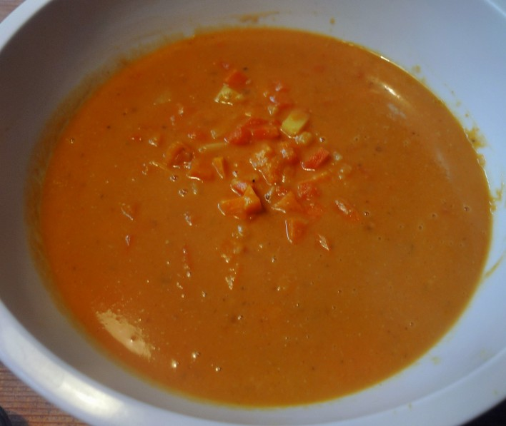 Süßkartoffel Curry mit Limette -29.1.15 (10)