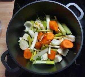 Süßkartoffel Curry mit Limette -29.1.15 (2)