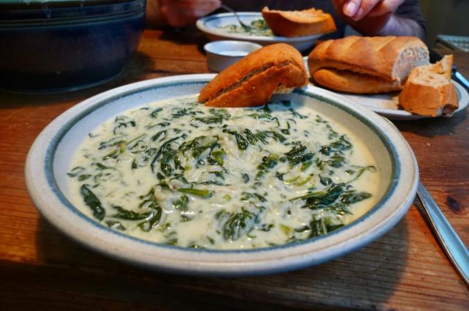 Spinat-Joghurtsuppe-4.1.15   (11)