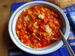 Bohnen in Tomaten (1a).JPG