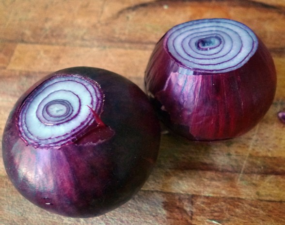 Kartoffelsuppe -19.3.15   (8)