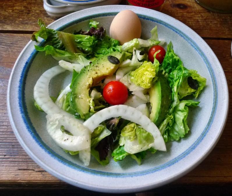 Salat-18.3.15   (4)