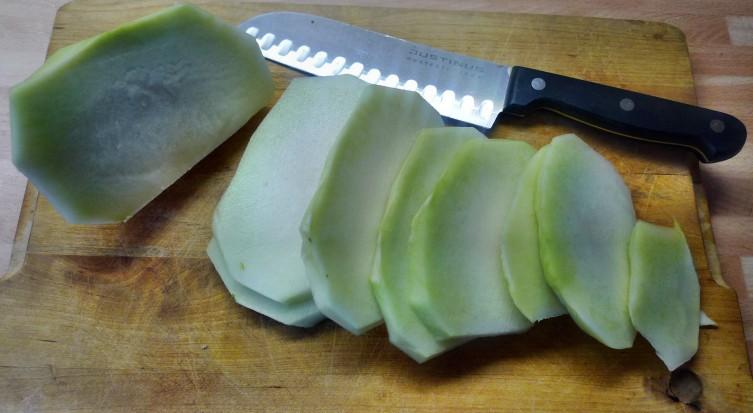 Selleriegemüse,Gurkensalat,Kartoffeln,Quarkspreise-19.3.15   (1)