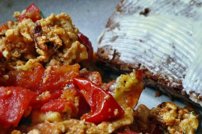 Paprika,Tomaten,Ei -20.5.15   (10)