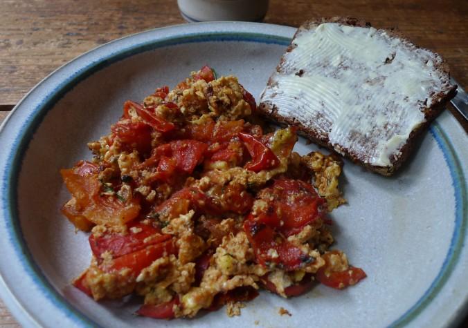 Paprika,Tomaten,Ei -20.5.15   (9)