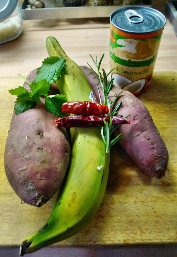 Süßkartoffelsuppe -23-5-155   (2)