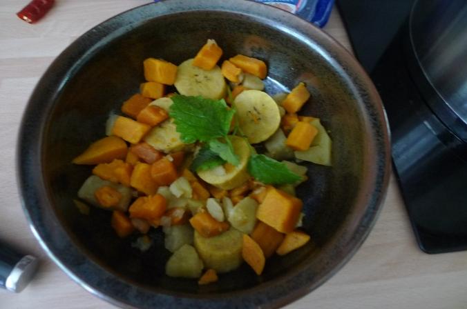 Süßkartoffelsuppe -23-5-155   (9)