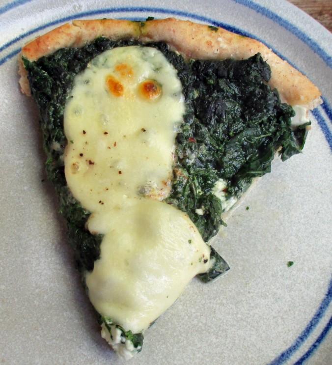 Spinatpizza -29.6.15 (25)