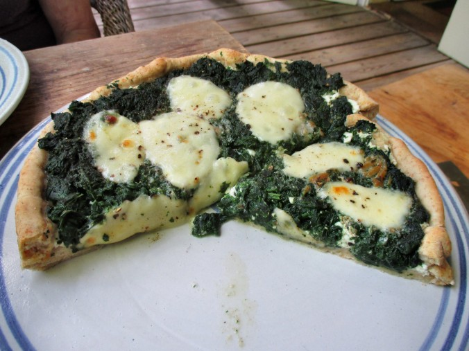 Spinatpizza -29.6.15 (26)
