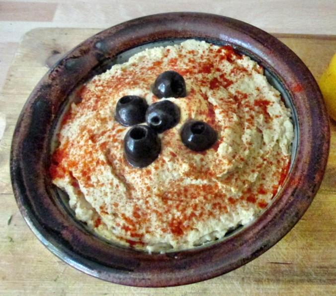 Hummus - 26.7.15   (2)