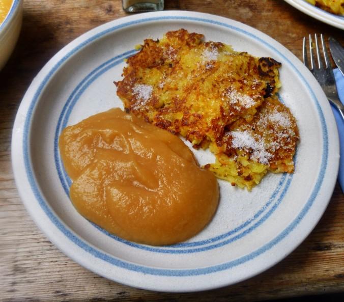 Kartoffelpuffer -21.7.15   (1)