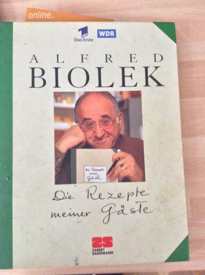 Birnen,Bohnen,Speck -21.8.15 . (1) - Kopie