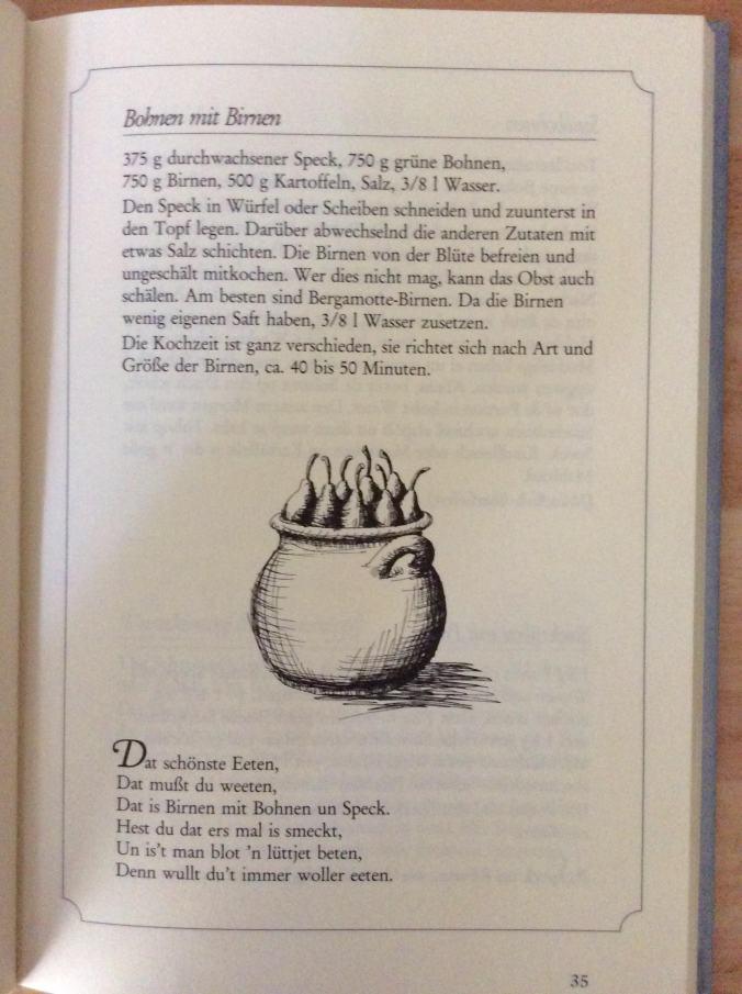 Birnen,Bohnen,Speck -21.8.15 . (2) - Kopie