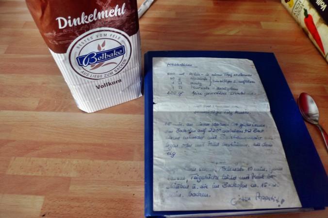 Dinkelbrot - 2.8.15   (1)