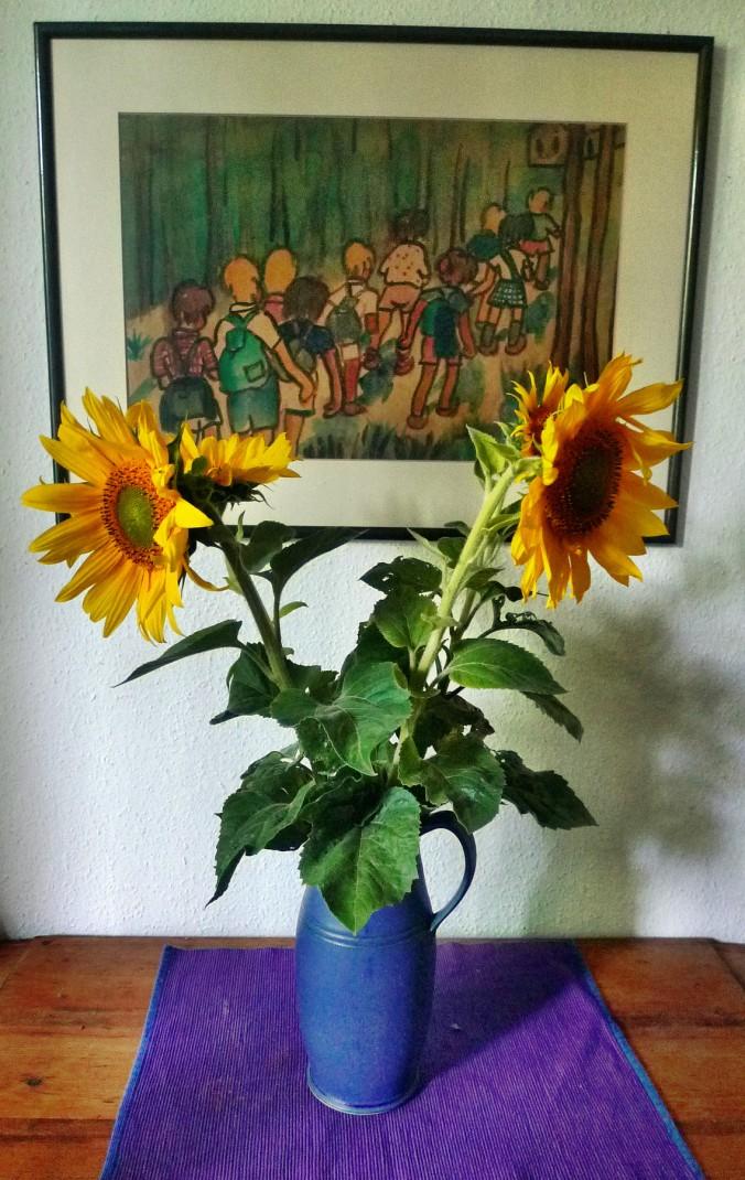 Sonnenblumenstrauß-1.8.15   (1)