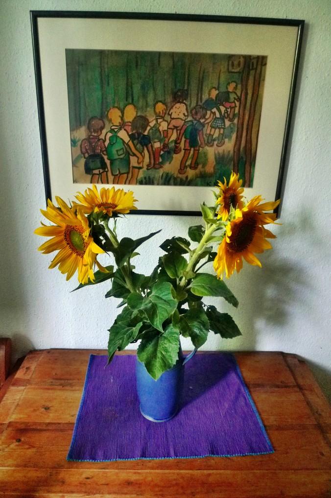 Sonnenblumenstrauß-1.8.15   (2)