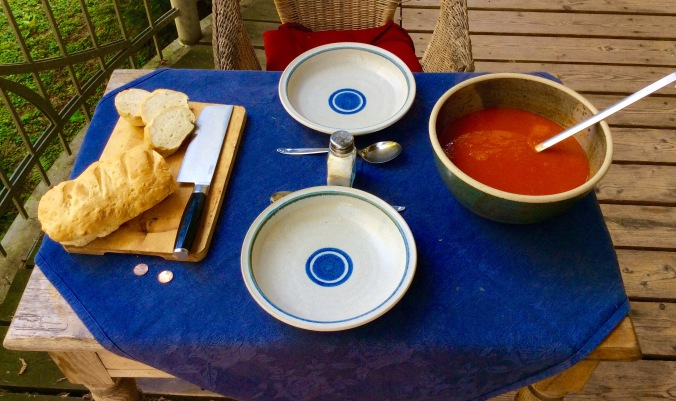 Tomatensuppe-22.8.15   (8)