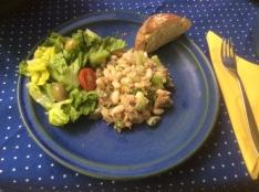 12-5-16-bohnenthunfischstaudenselleriesalat-1