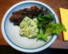 20-3-16-kartoffelsalatpchiertes-eiquitten-dessertvegetarisch-4.jpg