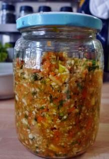 bratkartoffelsalatspiegeleidipzucchini-13-5-15-22.jpg