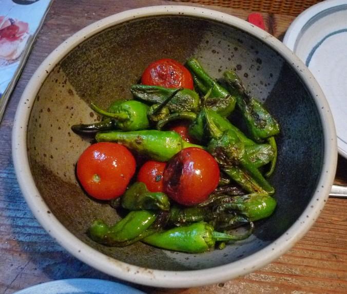 Brokkoli,Bratpaprika,Tofu -7.9.15 (10)