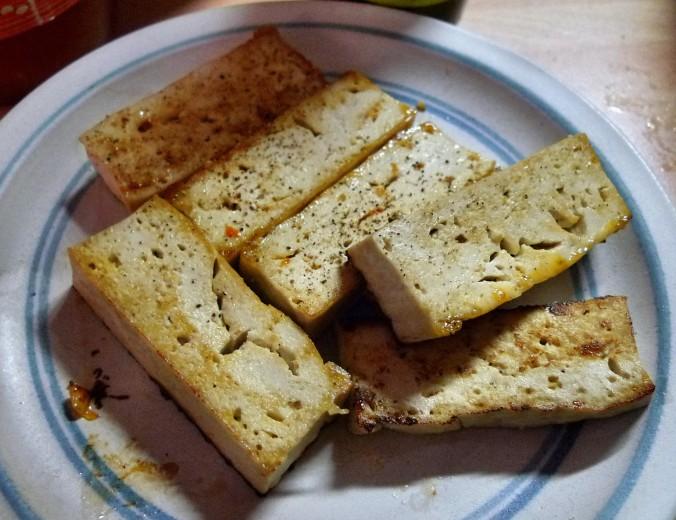 Brokkoli,Bratpaprika,Tofu -7.9.15 (12)