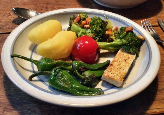 Brokkoli,Bratpaprika,Tofu -7.9.15 (13)