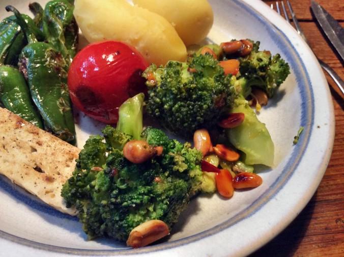 Brokkoli,Bratpaprika,Tofu -7.9.15 (14)