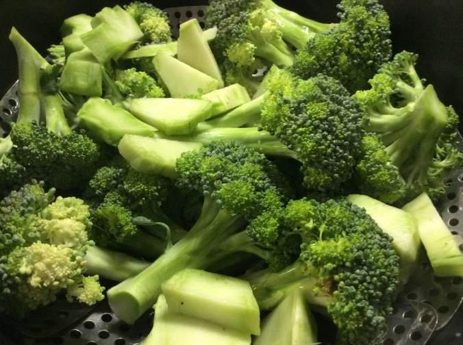 Brokkoli,Bratpaprika,Tofu -7.9.15 (2)