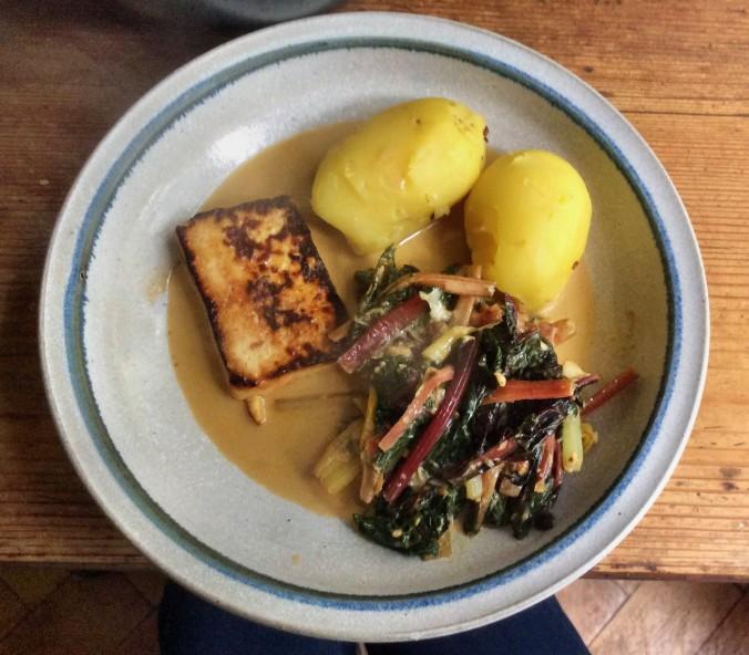 Mangold-Tofu-Kartoffeln -15.9.15 (12)