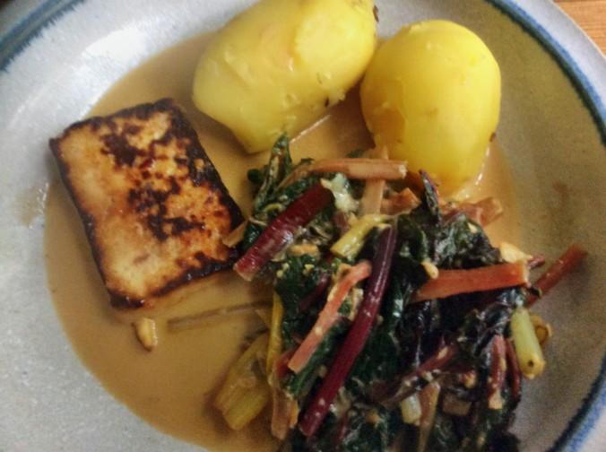 Mangold-Tofu-Kartoffeln -15.9.15 (13)