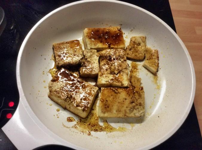 Mangold-Tofu-Kartoffeln -15.9.15 (6b)