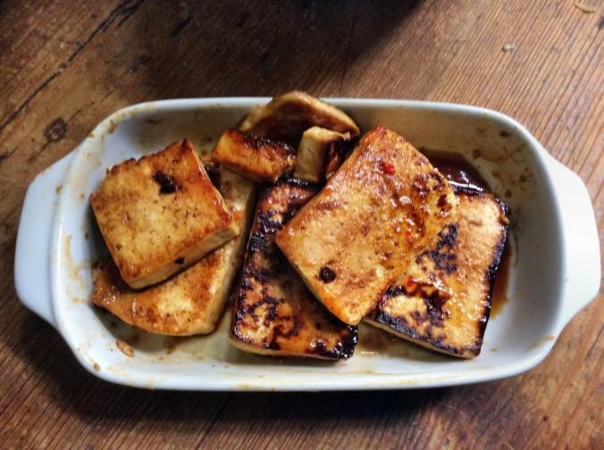 Mangold-Tofu-Kartoffeln -15.9.15 (7)