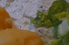 quarkkartoffelnsalatdessert-22-2-15-9.jpg