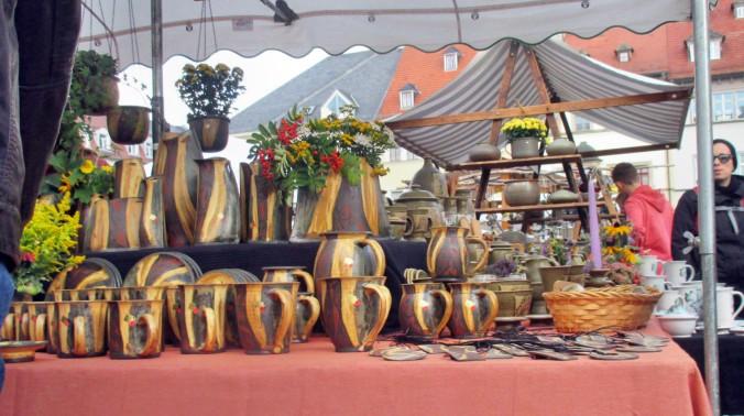 Töpfermarkt Weimar - 5.9.15 (20)