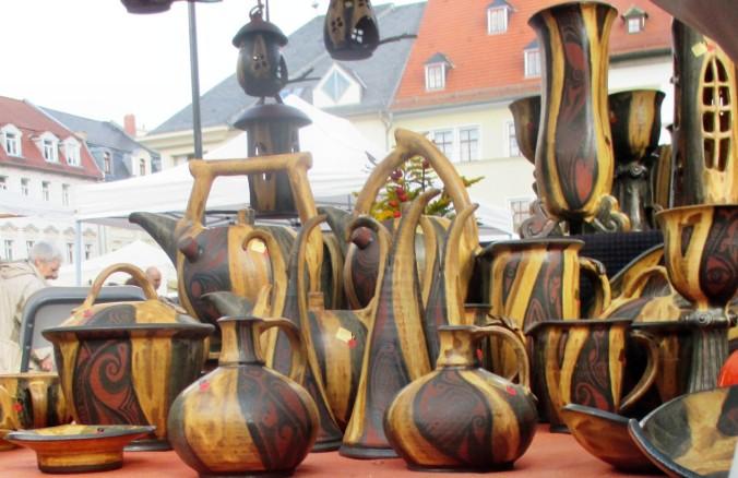 Töpfermarkt Weimar - 5.9.15 (30) - Kopie