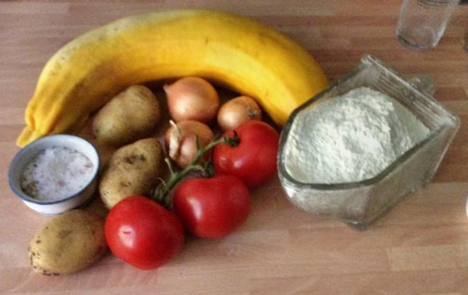 Zucchini Puffer -9-9-15 (2)