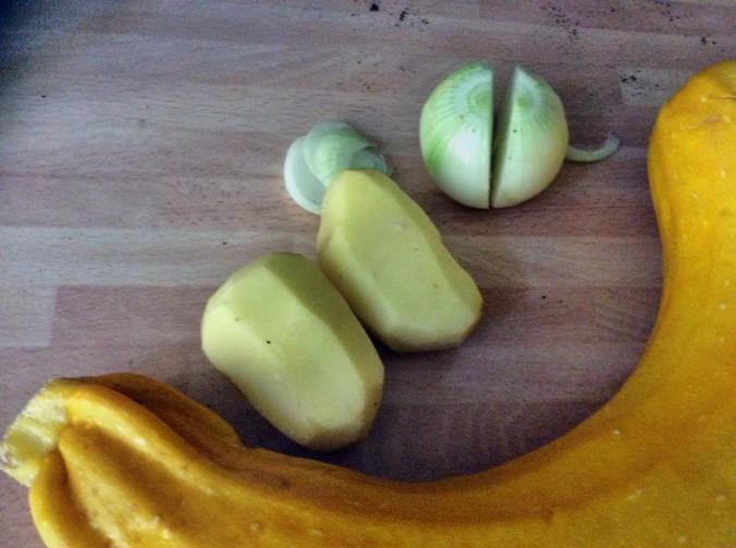 Zucchini Puffer -9-9-15 (3)