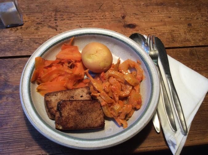 Fenchel,Karotten,Tofu -28.10.15 (1)