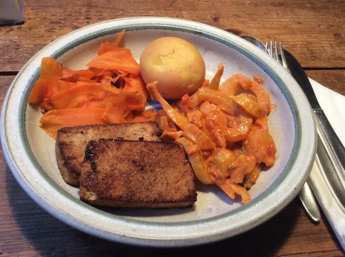 Fenchel,Karotten,Tofu -28.10.15 (13)
