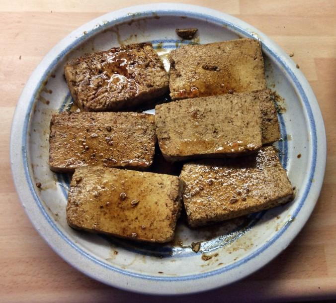 Fenchel,Karotten,Tofu -28.10.15 (6)
