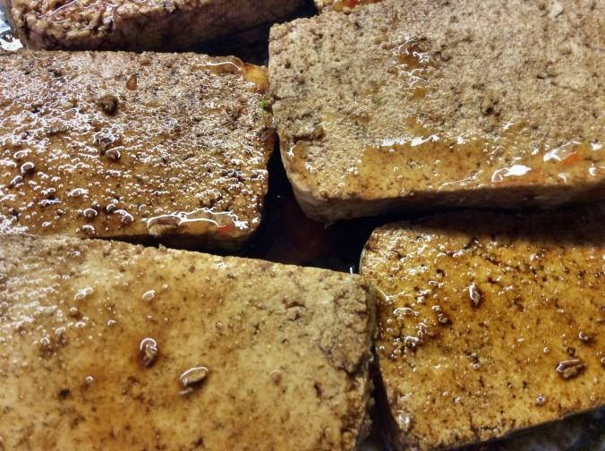 Fenchel,Karotten,Tofu -28.10.15 (7)