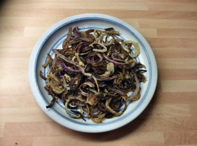 Kartoffelbrei,Apfelmus - 5.10.15   (3)