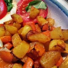 Rohgebratene kartoffeln -16.10.15 (11)