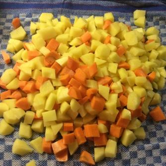 Rohgebratene kartoffeln -16.10.15 (2)