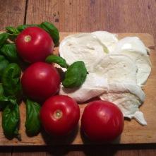 Rohgebratene kartoffeln -16.10.15 (4b)