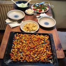 Rohgebratene kartoffeln -16.10.15 (6)