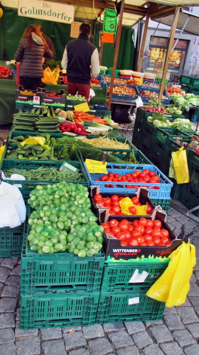 Wochenmarkt Jena -24.10.15   (26)