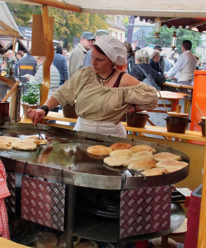 Zwiebelmarkt -9.10.15   (13)