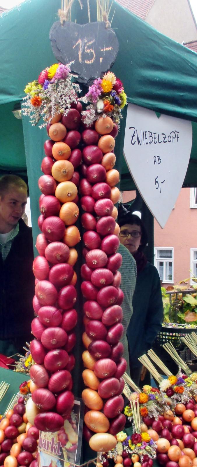 Zwiebelmarkt -9.10.15   (3)